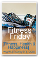 FitnessFridayRev3